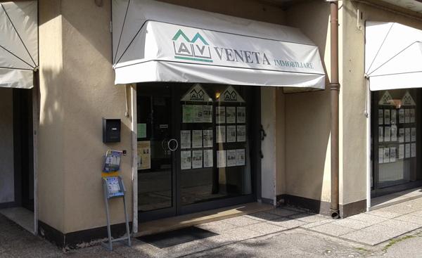 Agenzia Immobiliare Veneta