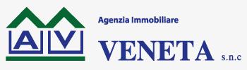 Immobiliare Veneta